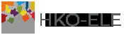 HKO-ELE